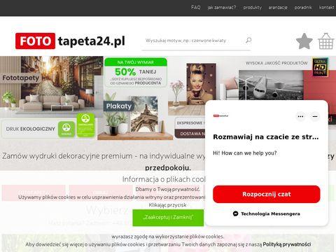 Fototapeta24.pl