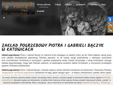 Firmapogrzebowa-piotr.pl