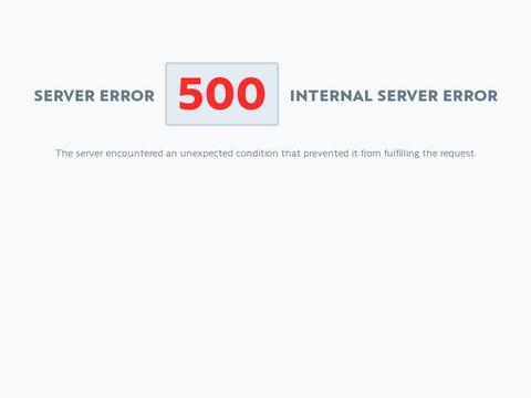 dentalartclinic.pl - dentysta Gdańsk