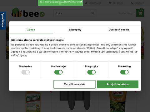 Ksiazkomat.pl hurtownia