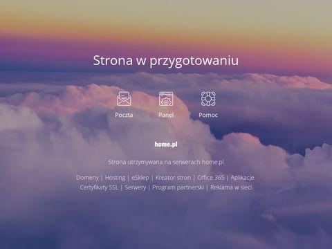 Klima-Bet wyroby betonowe Kraków
