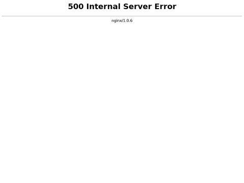 Kominy7.pl