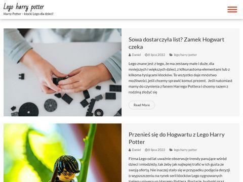 Hero-okna.pl podłogi drewniane Wrocław
