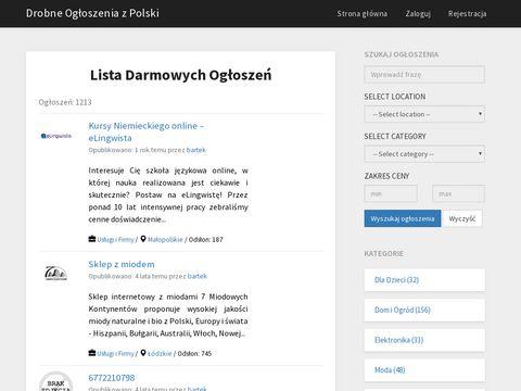 Helios-ahu.com.pl