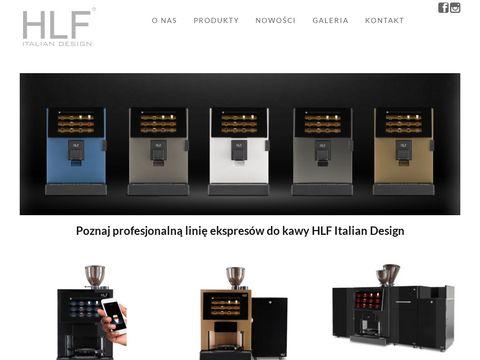 Hlf.com.pl