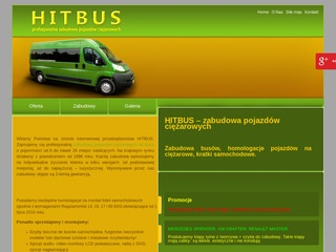 Hit-Bus