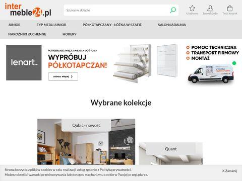 Intermeble24.pl