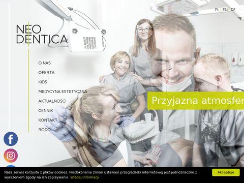 Neo Dentica