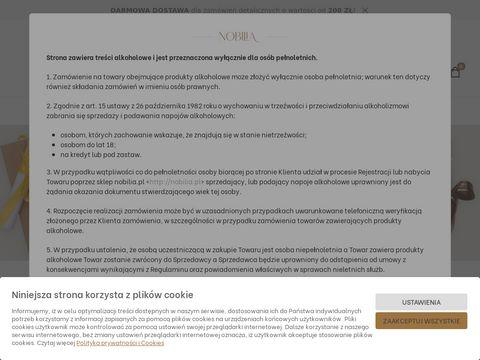 Firma Nobilia.pl