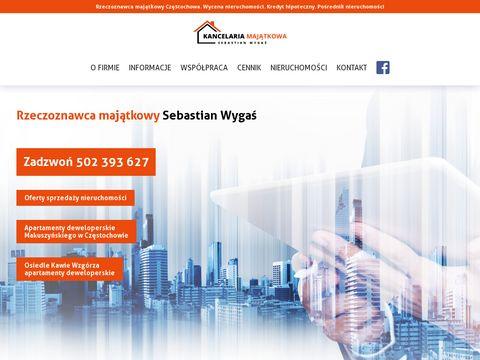 Nieruchomosci-wycena.com