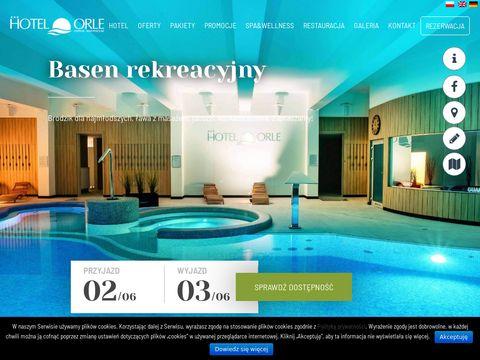 Orle.com.pl
