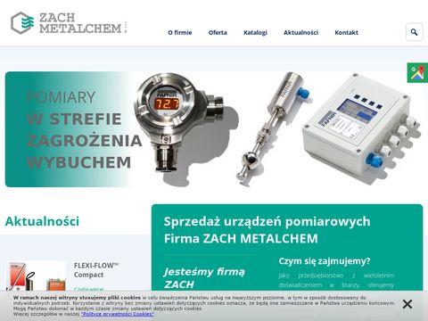 Metalchem.pl