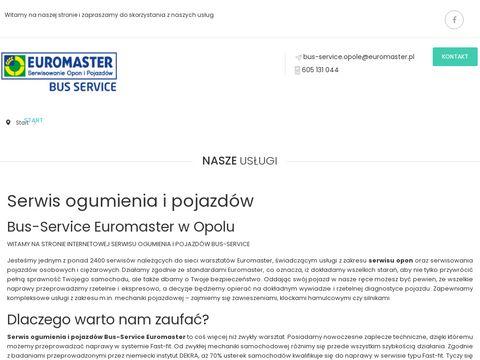 Mechanika-opole.pl przegląd klimatyzacji
