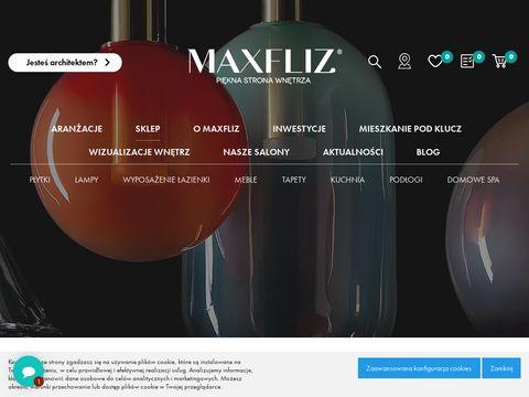 Max-fliz.com.pl