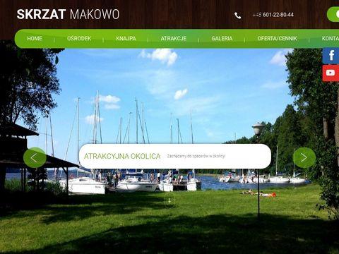 Makowo.pl