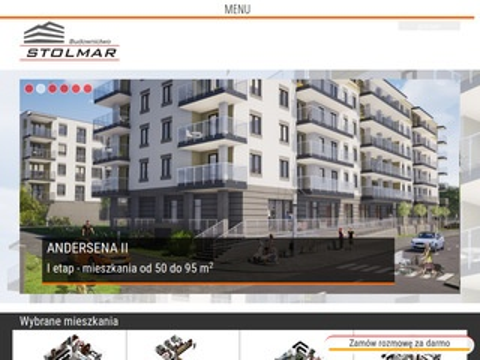 Mieszkaniazabki.pl lokale użytkowe