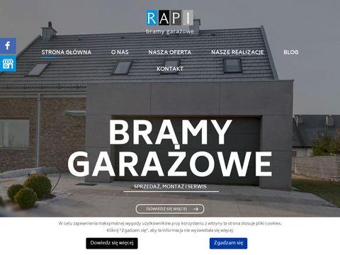 Rapi.com.pl