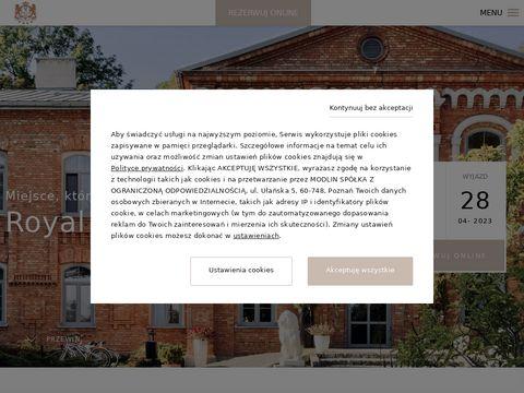 Royalhotel.pl
