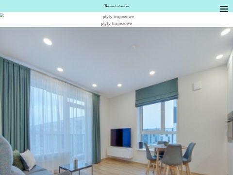 Rob-Mar układanie płytek Piotrków Trybunalski