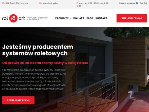 Rol-art.pl