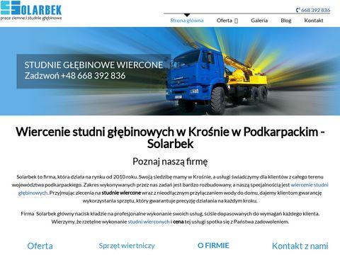 Studnieglebinowe.net.pl
