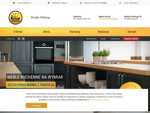 StudioWiking.pl
