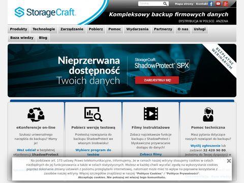 kuchnie-bydgoszcz.info.pl backup