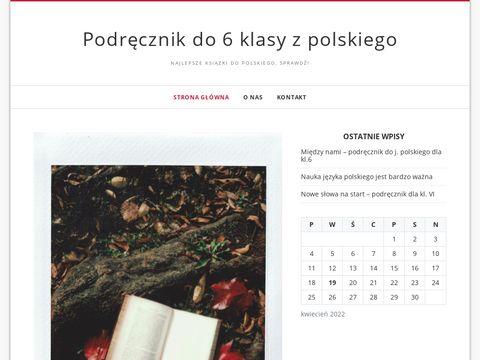 Sprint-car24.pl limuzyny do ślubu Zgierz