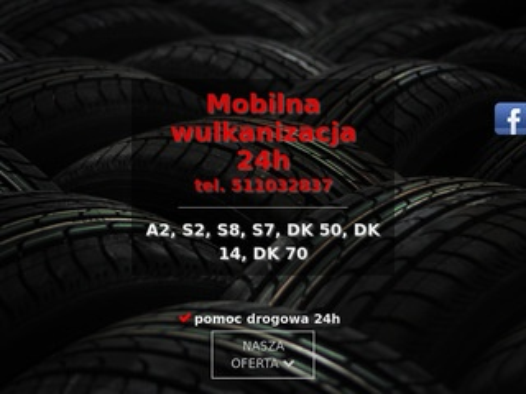 Serwisopon24h.net.pl