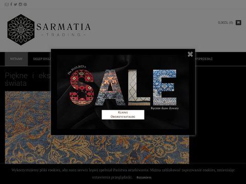 Sarmatiatrading.pl