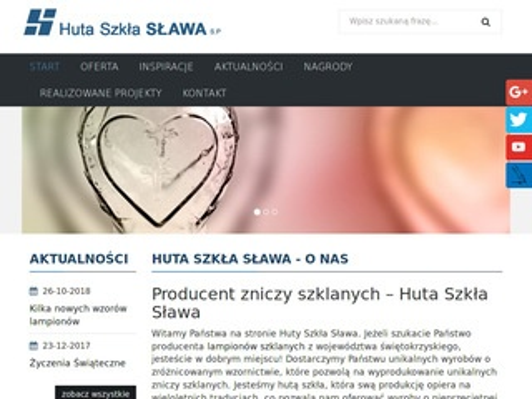 Slawa.com.pl