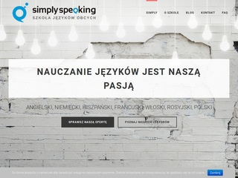 Hiszpański Wrocław