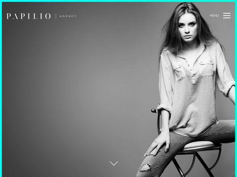 Shepromotion.pl hostessy Warszawa