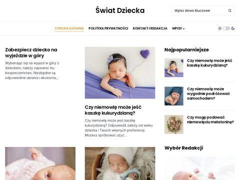 Sklepbabyland.pl
