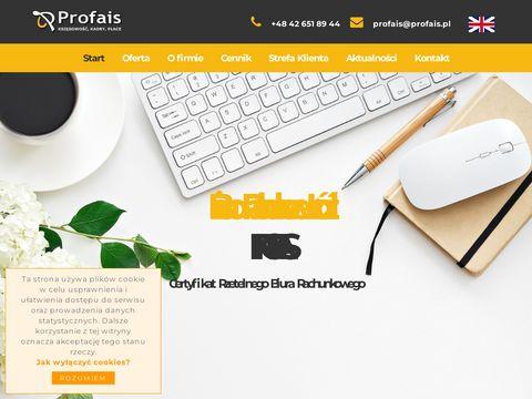 Profais.pl