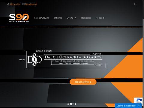 Projekty-logo.com.pl