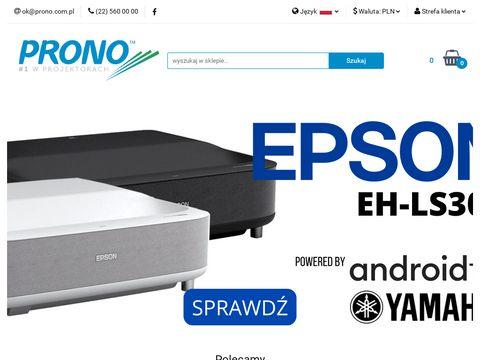 Prono.com.pl