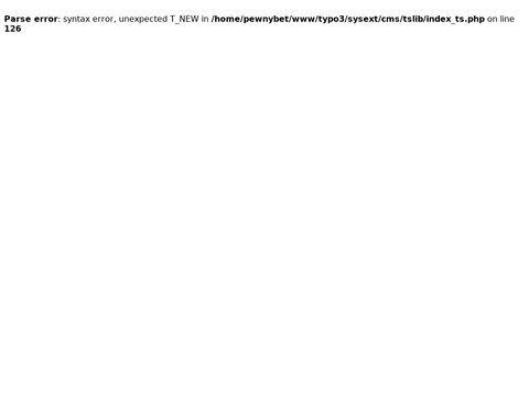 Pewnybeton.pl betoniarnia