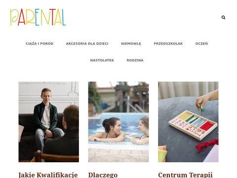 Parental.pl