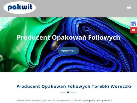 Pakwit.pl