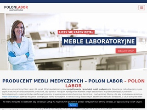 Polonlabor.pl