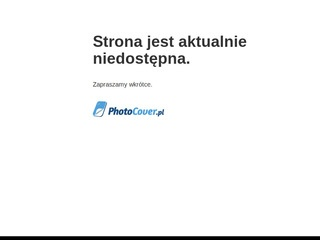 Photocover.pl
