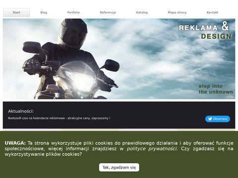 Quantumpress.pl agencja reklamowa