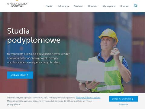 Wsl.com.pl