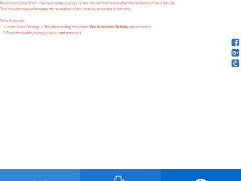 W. A. Błaszczyk okular progresywne Warszawa