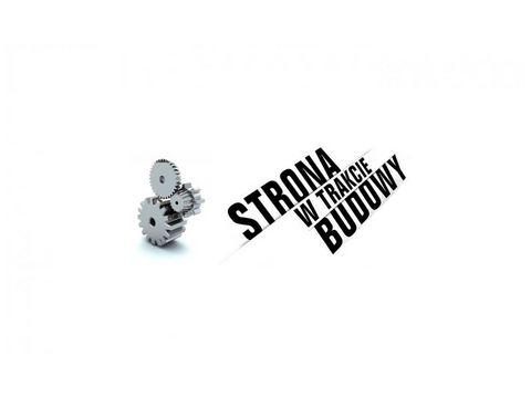 Zmienopinie.pl - opinie o sklepach