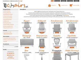 10chairs.pl