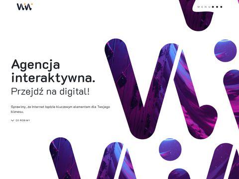 WiWi.pl