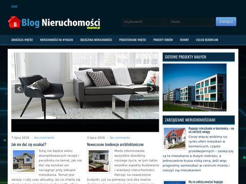Visprint.pl - reklama
